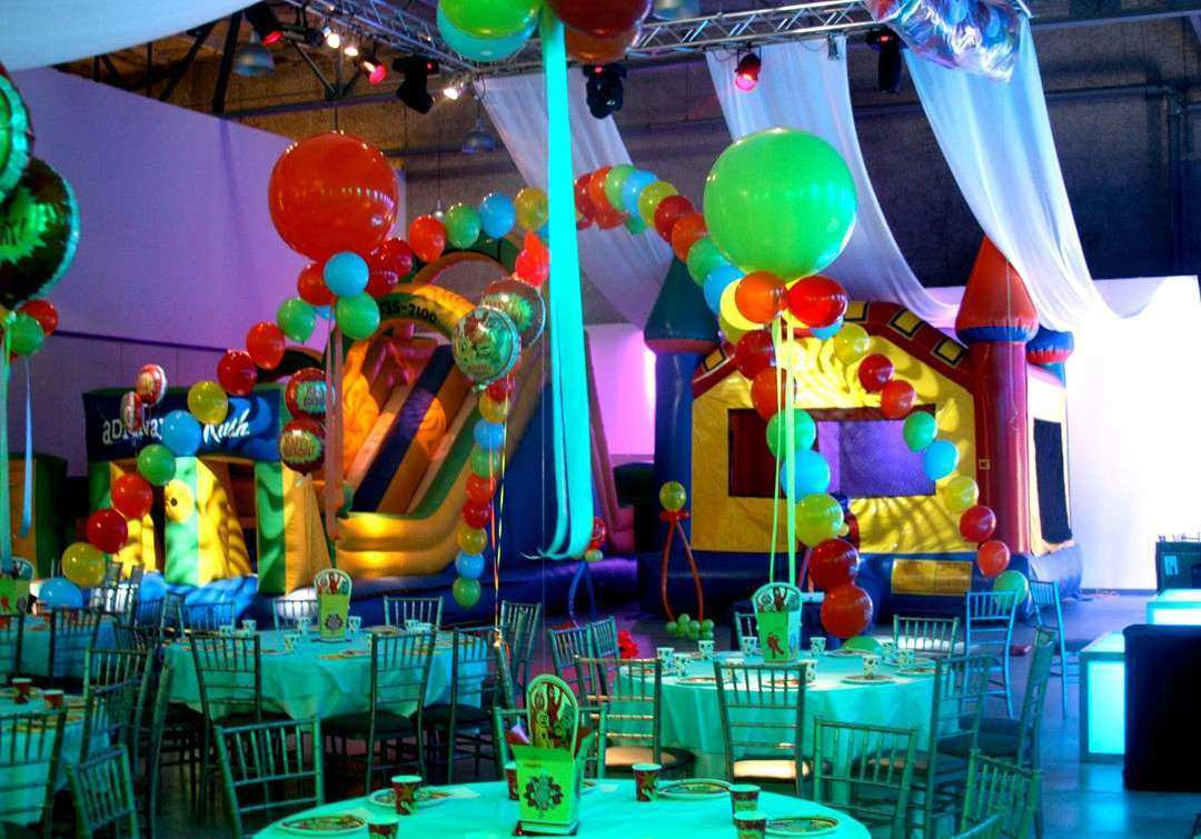 Best ideas about Birthday Decorations Near Me . Save or Pin Unique Party Decorations Near Me Brainstroming Decor Idea Now.