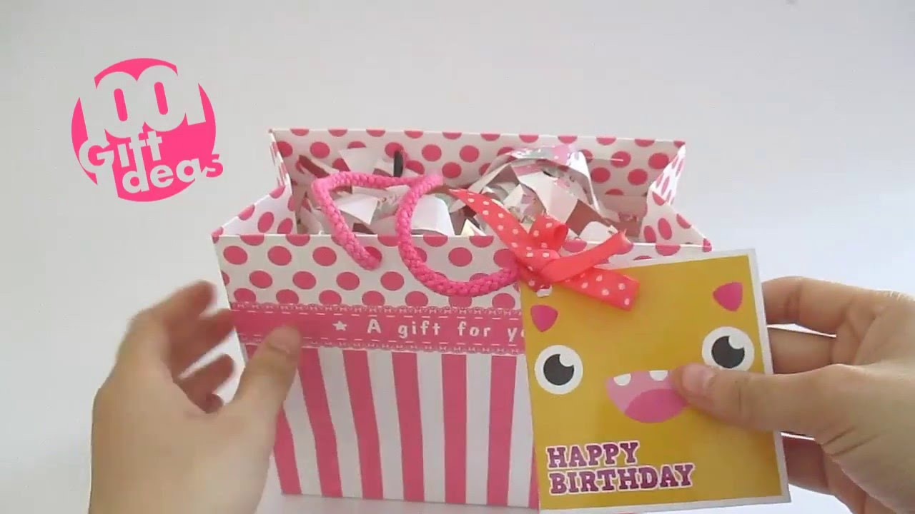 Best ideas about Birthday Gift Ideas For Best Friend Girl . Save or Pin Gift Ideas For Girls Best Friend Happy Birthday Now.