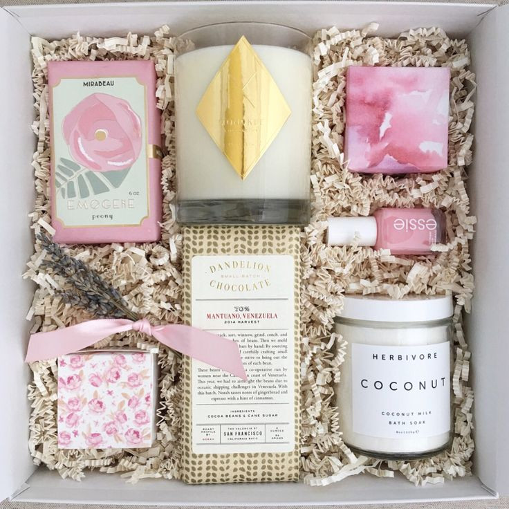 Best ideas about Birthday Gift Ideas For Best Friend Girl . Save or Pin Best 25 Friend birthday ts ideas on Pinterest Now.