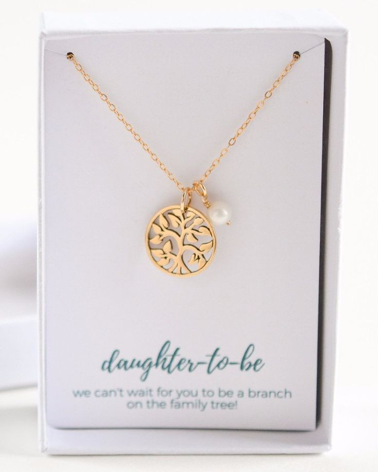 Best ideas about Birthday Gift Ideas For Daughter In Law . Save or Pin Best 25 Daughter in law ts ideas on Pinterest Now.