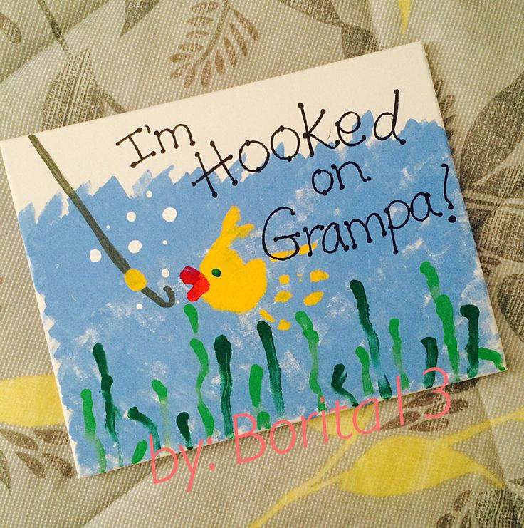 Best ideas about Birthday Gift Ideas For Grandpa . Save or Pin 25 unique Grandpa birthday ts ideas on Pinterest Now.