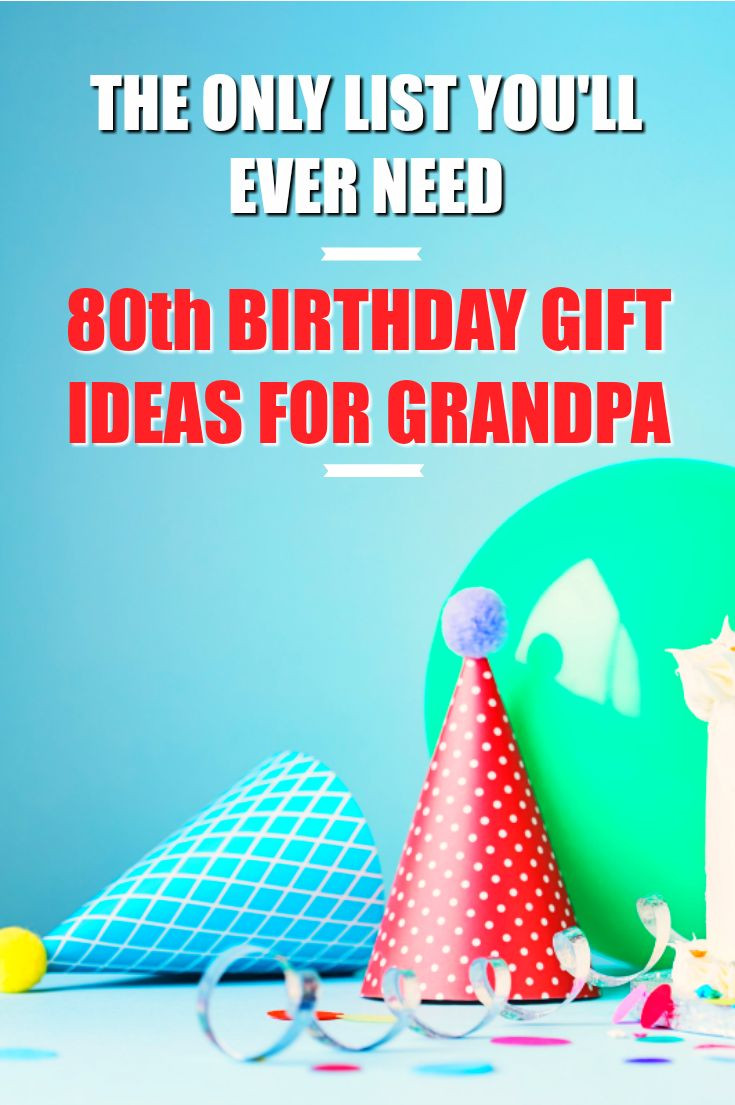 Best ideas about Birthday Gift Ideas For Grandpa . Save or Pin Best 25 Grandpa Birthday Gifts ideas on Pinterest Now.