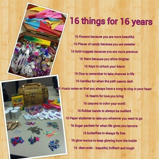 Best ideas about Birthday Gifts For 16 Year Old Girl . Save or Pin Image result for 16 Girl Birthday Gift Ideas Now.