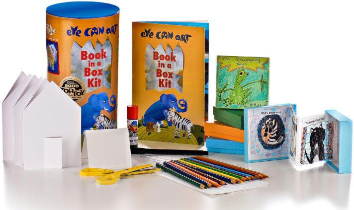 Best ideas about Birthday Gifts For 5 Year Old Boy . Save or Pin Birthday ts for 5 year old boy Reader Q&A Now.