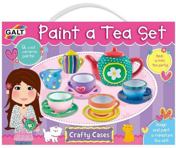 Best ideas about Birthday Gifts For 5 Yr Old Girl . Save or Pin Buying birthday ts for 5 year old girls HodgePodgeDays Now.