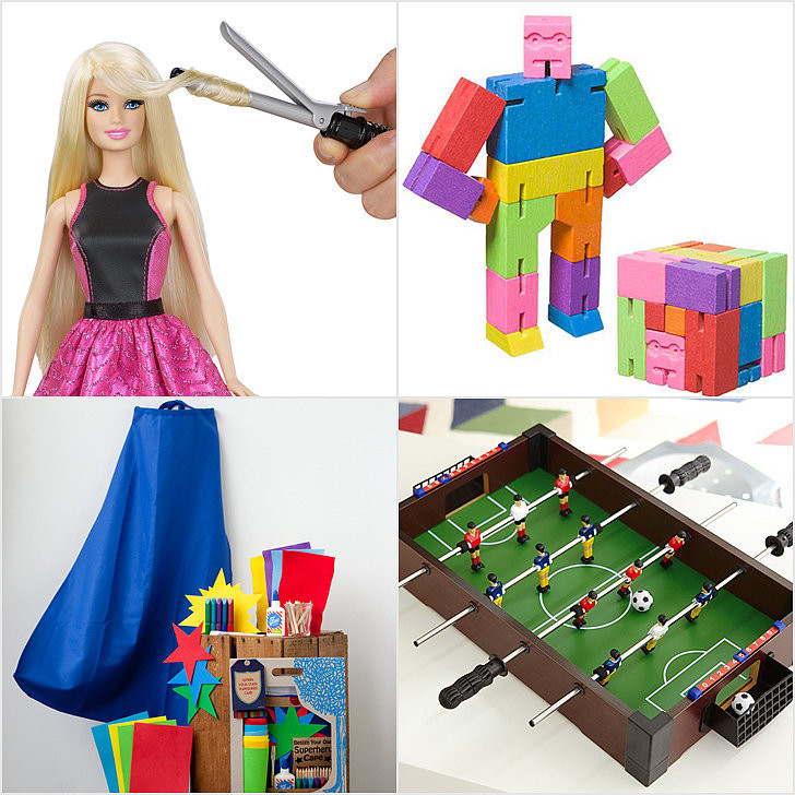 Best ideas about Birthday Gifts For 5 Yr Old Girl . Save or Pin Birthday Gift For 5 Year Old Autistic Boy – Lamoureph Blog Now.
