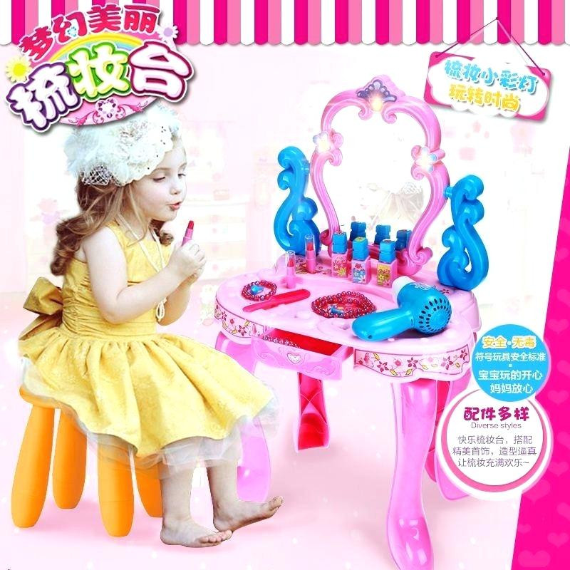 Best ideas about Birthday Gifts For 5 Yr Old Girl . Save or Pin Toys For 4 5 Year Olds Girl – Wow Blog Now.