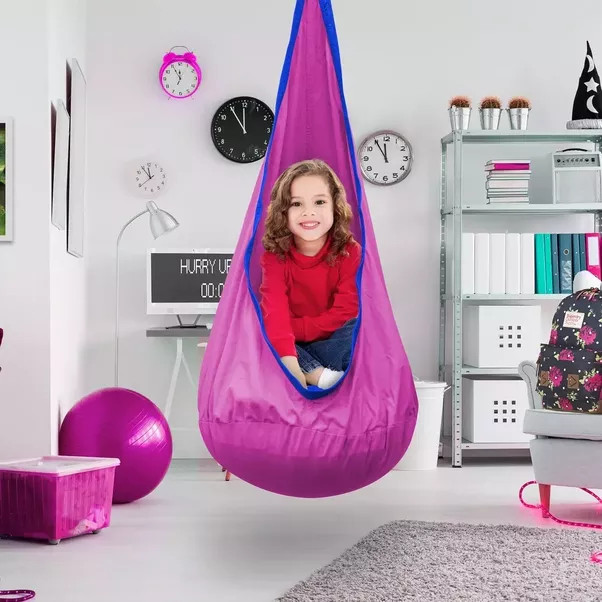 Best ideas about Birthday Gifts For 6 Year Old Girl . Save or Pin What is a good birthday t for a 6 year old girl Quora Now.