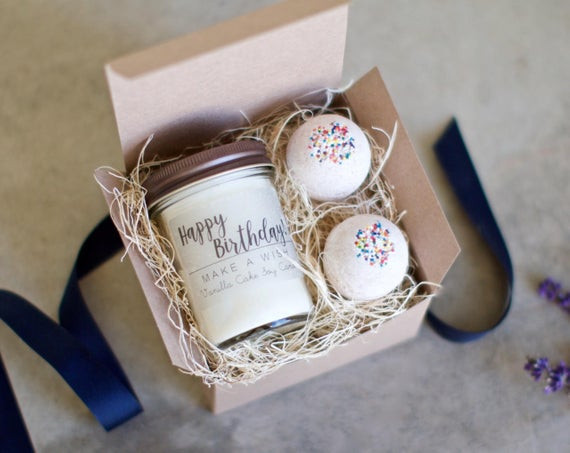 Best ideas about Birthday Gifts For Her Ideas . Save or Pin Birthday Gift Personalized Gift Best Friend Gift Gift for Now.