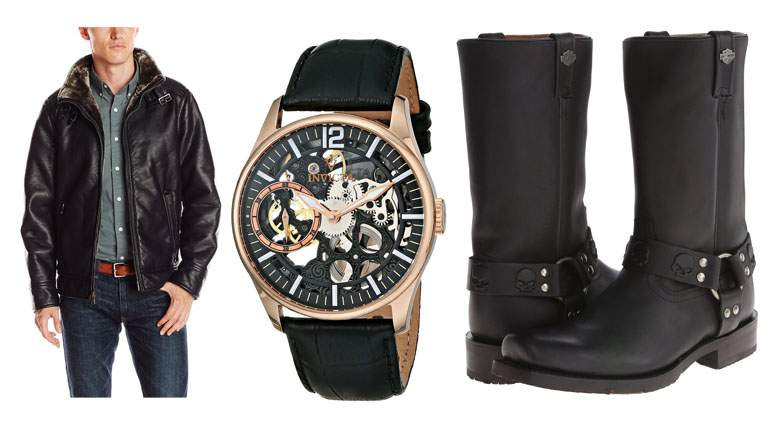 Best ideas about Birthday Gifts For Him 2015 . Save or Pin Top 10 Best Birthday Gifts for Him Now.
