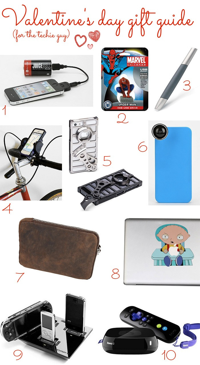 Best ideas about Birthday Gifts For Him 2015 . Save or Pin Gift Ideas for Boyfriend Birthday Gift Ideas For Him Usa Now.