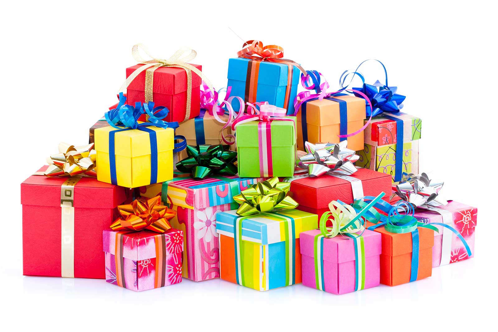 Best ideas about Birthday Gifts For Kids . Save or Pin Birthday Gifts Now.
