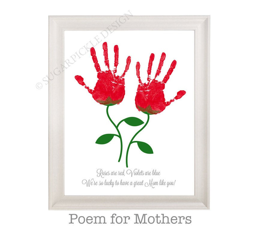 Best ideas about Birthday Gifts For Mom . Save or Pin Gift for Mom Mom s Birthday Gift Mother s Day t Now.