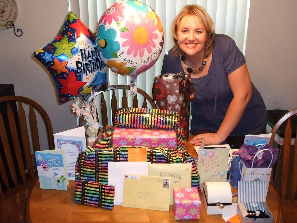 Best ideas about Birthday Gifts For Mom . Save or Pin 100 Most Ideal Birthday Gift Ideas for Mom Now.