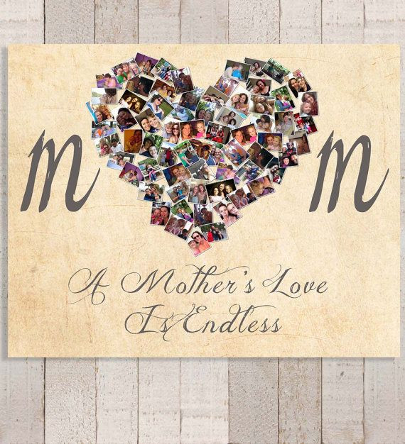 Best ideas about Birthday Gifts For Mother . Save or Pin First My MOM Forever My Best Friend Gift Mom Gift Now.