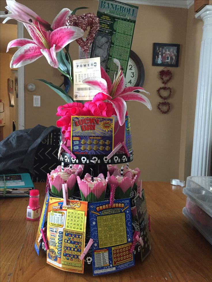 Best ideas about Birthday Gifts For Mother . Save or Pin Best 25 Mother in law birthday ideas on Pinterest Now.