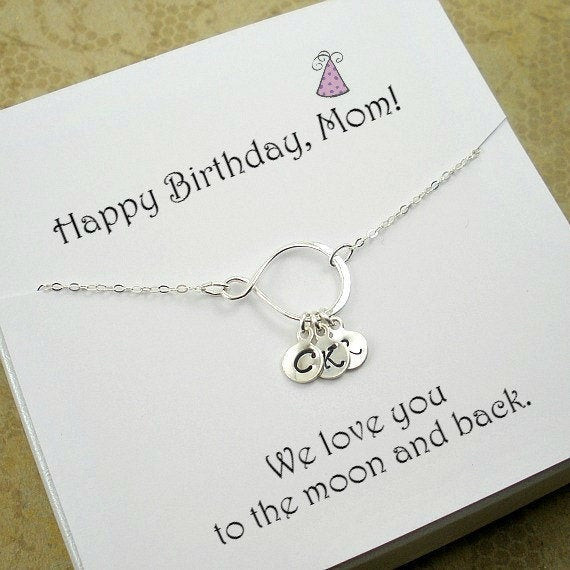 Best ideas about Birthday Gifts For Mother . Save or Pin Birthday Gifts for Mom Mother Presents Mom Birthday Gift Now.