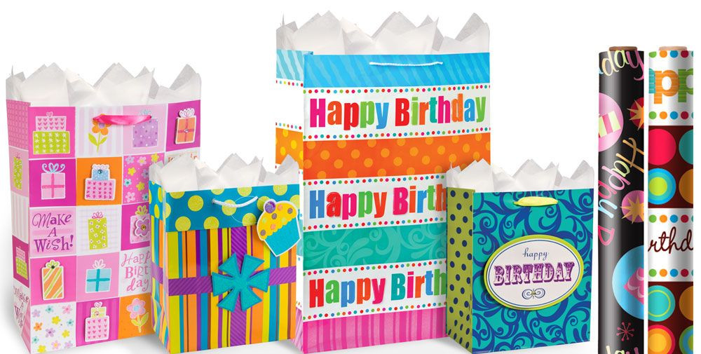 Best ideas about Birthday Gifts From Stores . Save or Pin Boyds Stores Dundalk Shop Local Directory Now.