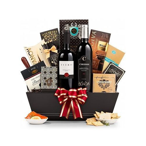 Best ideas about Birthday Gifts Men . Save or Pin 31 Good 65th Birthday Gift Ideas For Men Now.