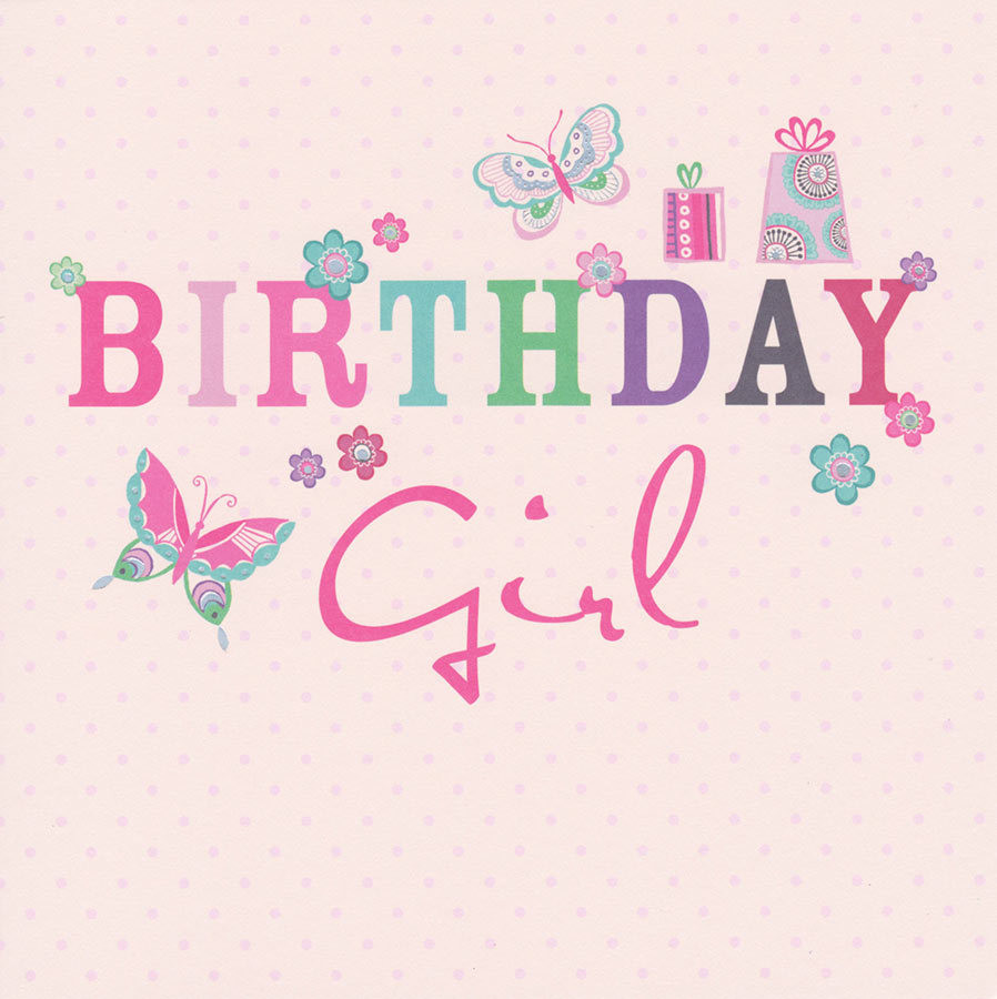 Best ideas about Birthday Girl Quotes . Save or Pin Girl Friend Bday Quotes QuotesGram Now.