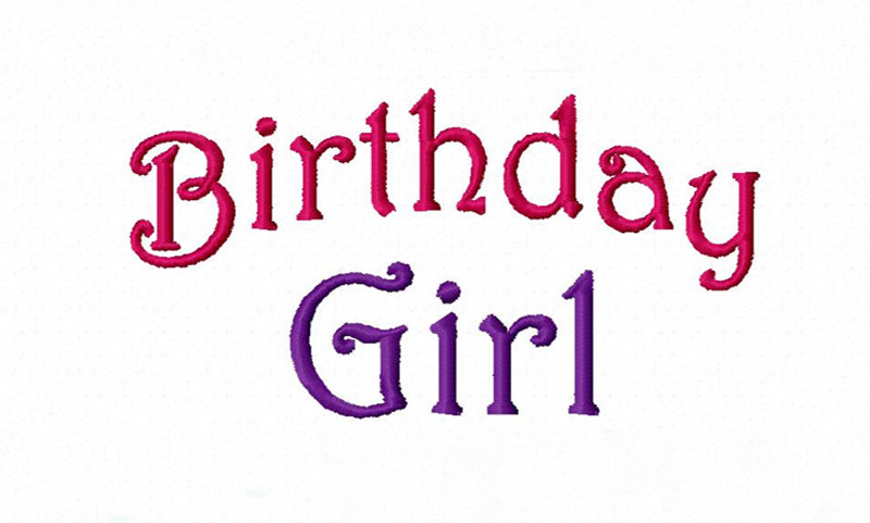 Best ideas about Birthday Girl Quotes . Save or Pin Birthday Status Wishes For Baby Girl Best Birthday Quotes Now.
