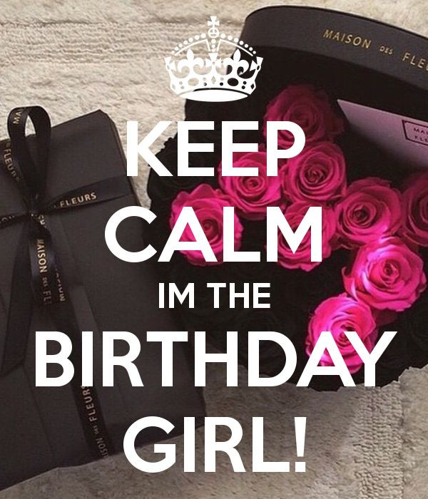 Best ideas about Birthday Girl Quotes . Save or Pin Best 25 Birthday girl quotes ideas on Pinterest Now.