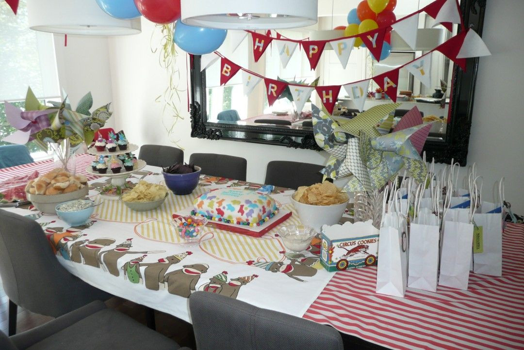 Best ideas about Birthday Ideas For 11 Year Old Boy . Save or Pin 11 Year Old Birthday Party Ideas Now.