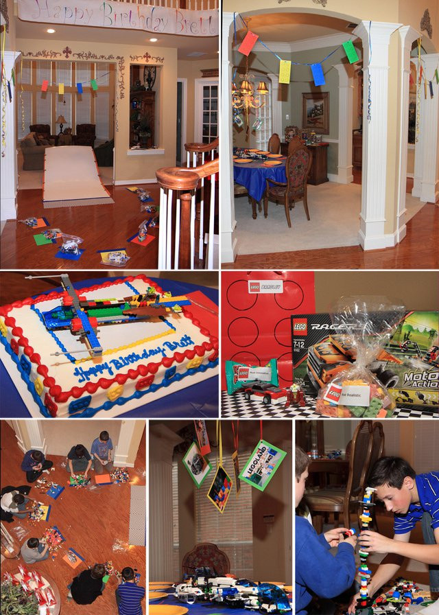 Best ideas about Birthday Ideas For 11 Year Old Boy . Save or Pin 11 Year Girl Birthday Party Invitations Now.