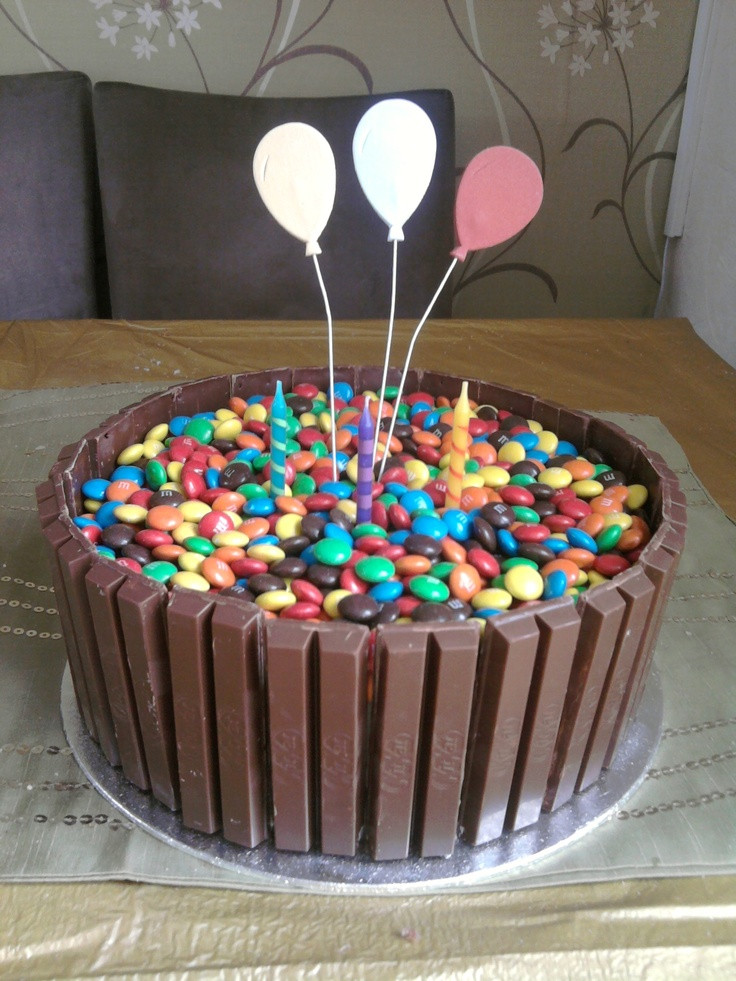 Best ideas about Birthday Ideas For 11 Year Old Boy . Save or Pin My 11 year old son s birthday cake Party Now.
