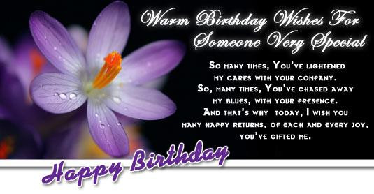 Best ideas about Birthday Inspirational Quotes . Save or Pin Inspirational Birthday Quotes QuotesGram Now.