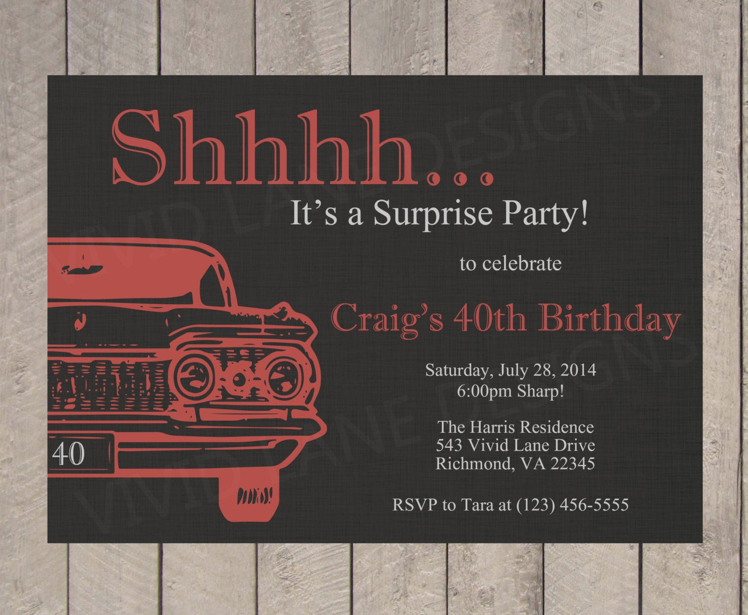 Best ideas about Birthday Invitations For Adults . Save or Pin Adult Birthday Invitation Man s Adult Birthday Now.