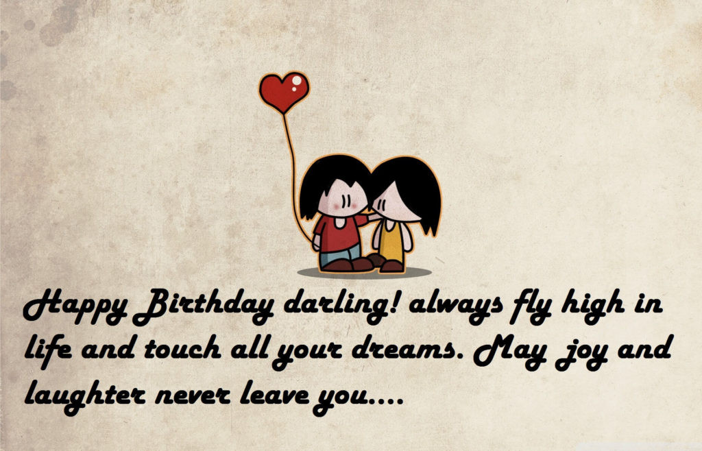 Best ideas about Birthday Love Quotes For Him . Save or Pin Happy Birthday Love s impremedia Now.