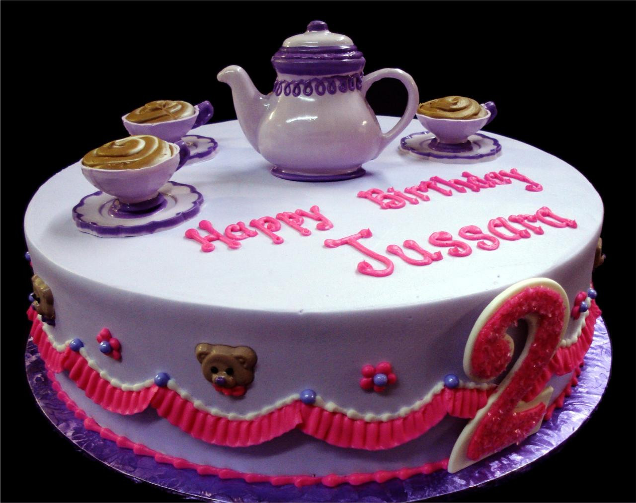 Best ideas about Birthday Party Cake . Save or Pin Birthday Cakes Now.