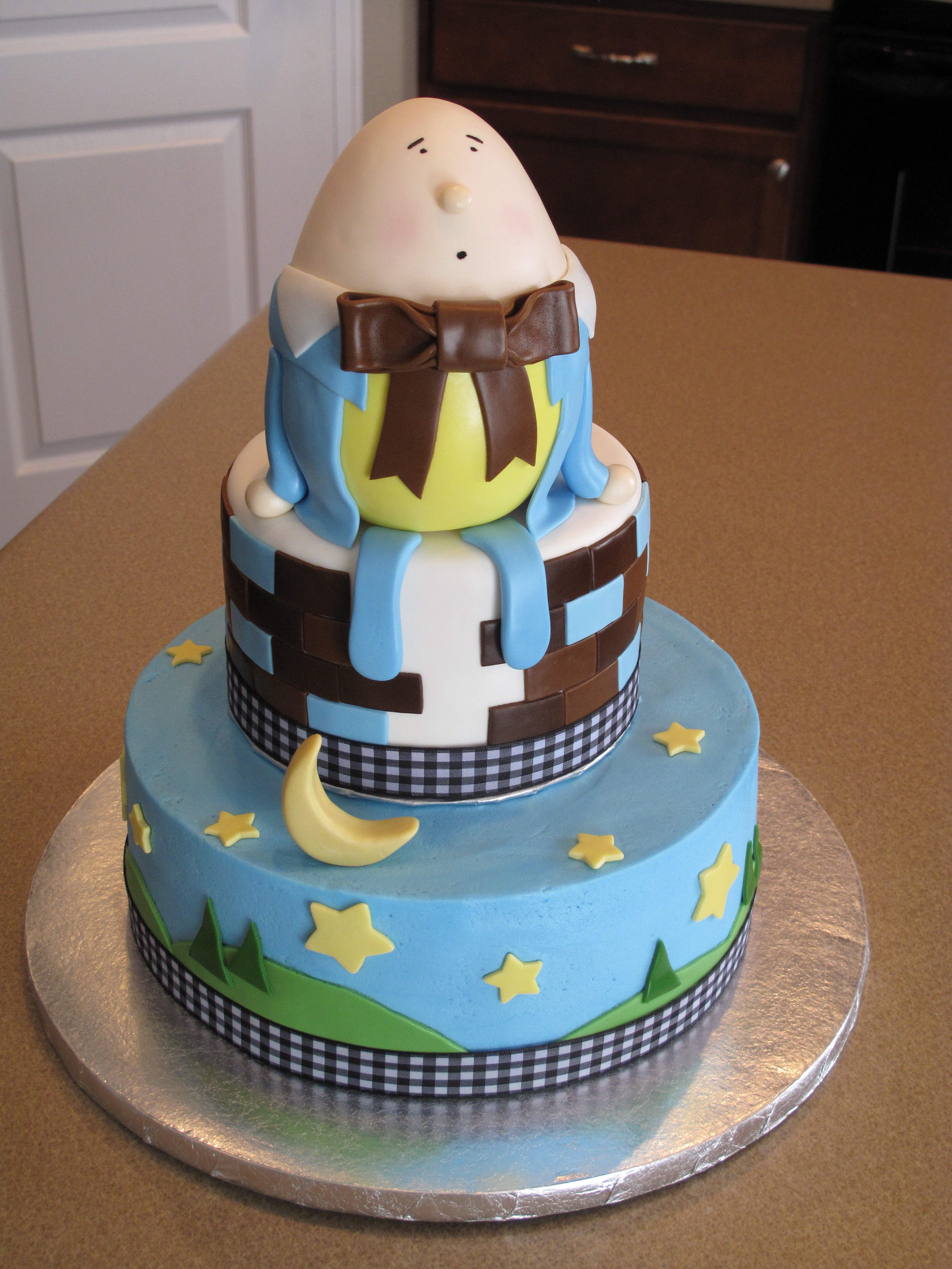 Best ideas about Birthday Party Cake . Save or Pin Cartoon Character Cakes Now.