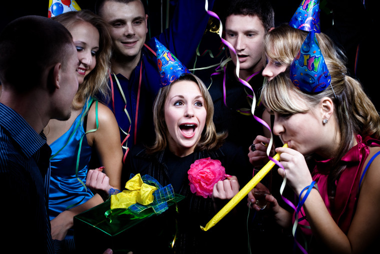 Best ideas about Birthday Party Colorado Springs . Save or Pin Birthday Party Bus Colorado Springs CHEAP LIMO SERVICE Now.
