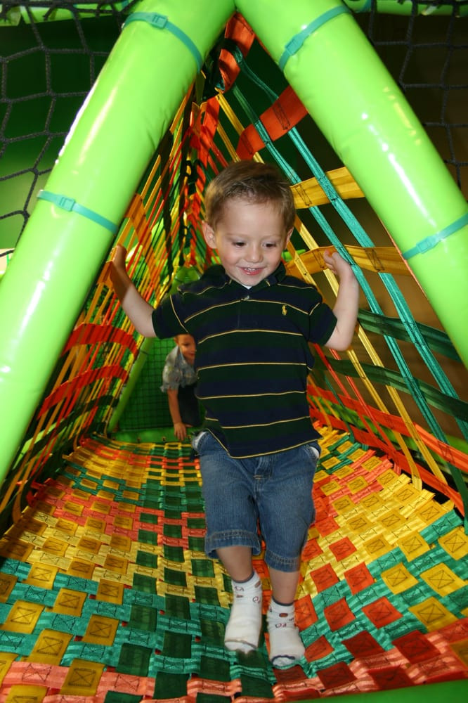 Best ideas about Birthday Party Colorado Springs . Save or Pin Little Monkey Bizness Colorado Springs 34 Reviews Now.