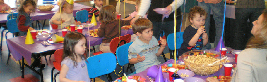 Best ideas about Birthday Party Colorado Springs . Save or Pin Jump N Jacks Colorado Springs Now.