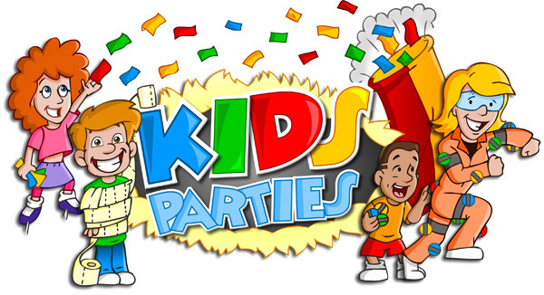 Best ideas about Birthday Party Colorado Springs . Save or Pin Parties Now.