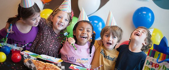 Best ideas about Birthday Party Colorado Springs . Save or Pin Colorado Springs Now.