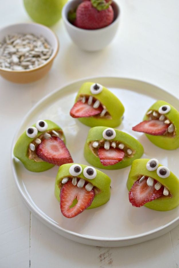 Best ideas about Birthday Party Finger Food Ideas . Save or Pin 50 Kids Birthday Party Food Ideas Now.