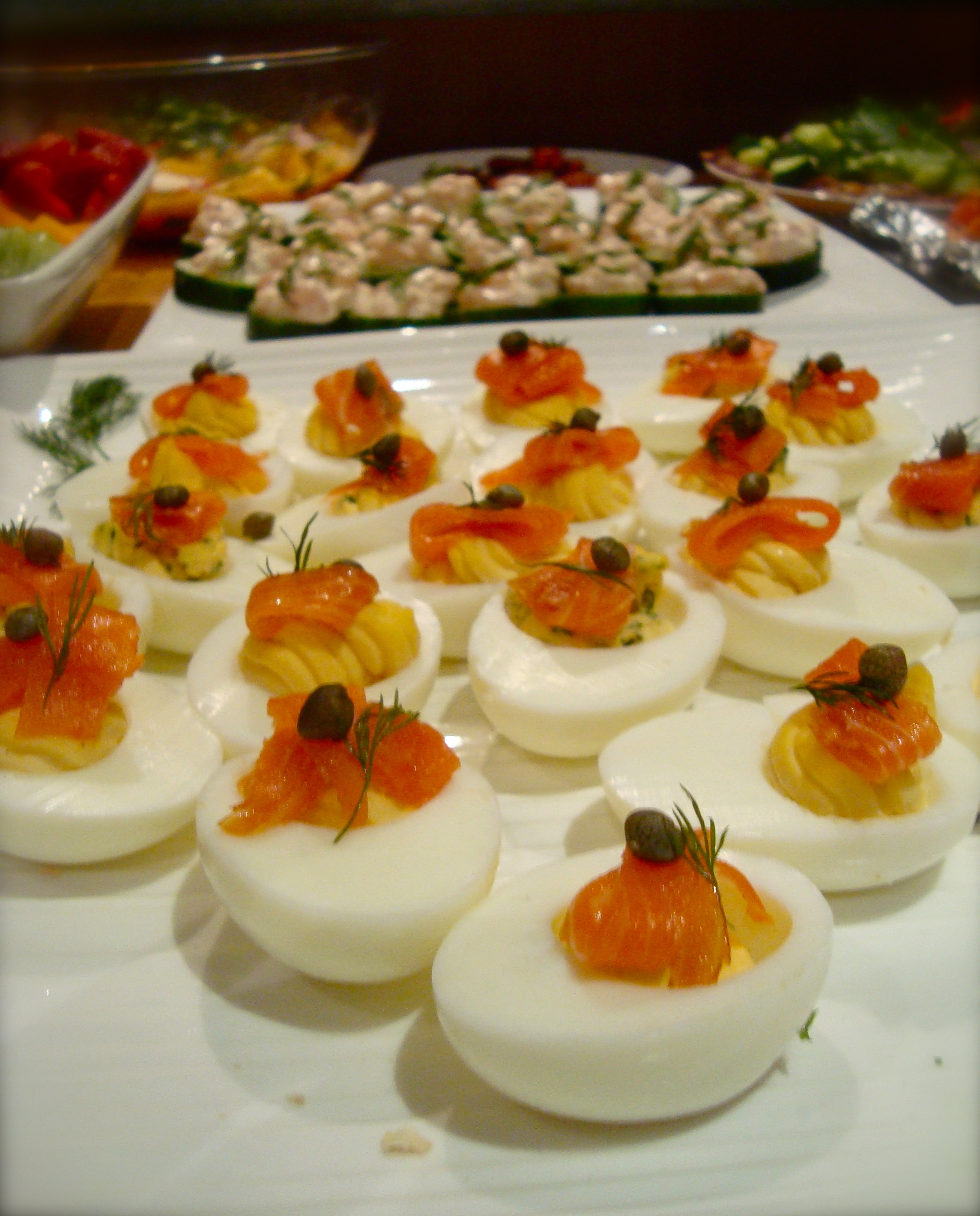 Best ideas about Birthday Party Finger Food Ideas . Save or Pin Yummy Finger Food At My Birthday Party Now.
