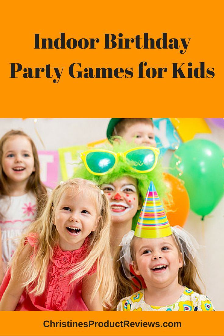 Best ideas about Birthday Party Games For Kids . Save or Pin 17 Best ideas about Indoor Birthday Games on Pinterest Now.