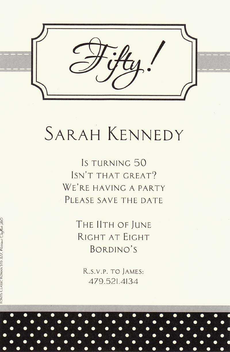 Best ideas about Birthday Party Invitation Message . Save or Pin Birthday Invitation Wording Ideas Now.