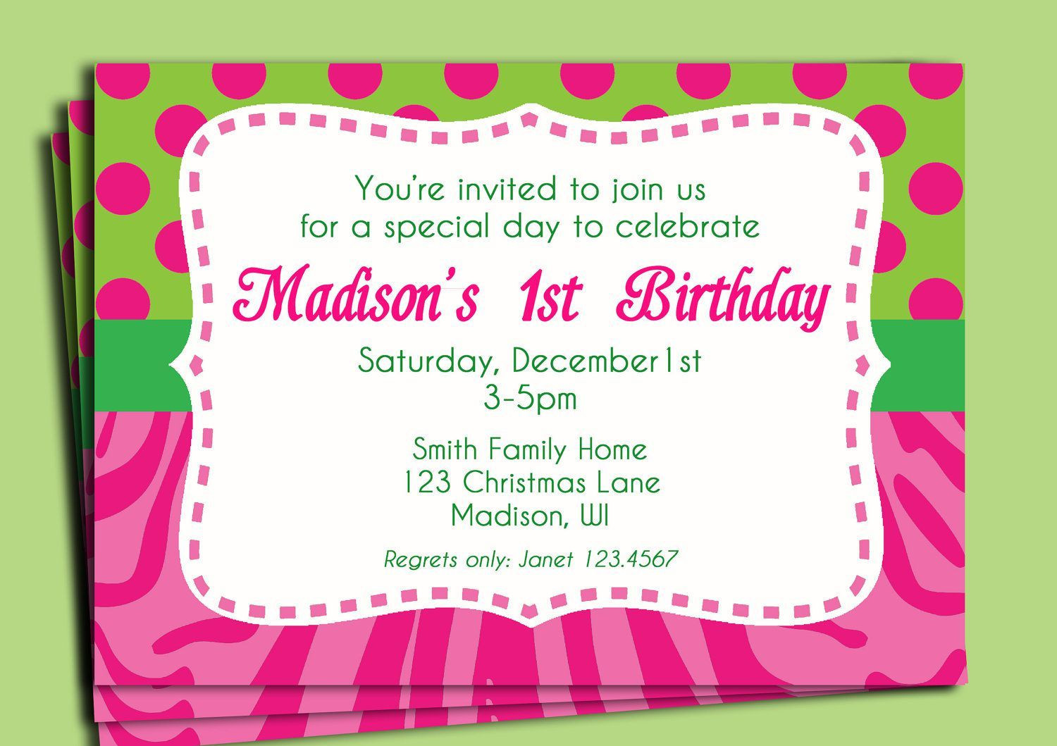 Best ideas about Birthday Party Invitation Message . Save or Pin birthday invitation wording for 11 year old Now.