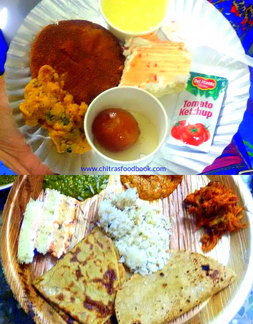 Best ideas about Birthday Party Menu . Save or Pin Birthday Party Recipes Menu Ideas – Indian Party Food Now.