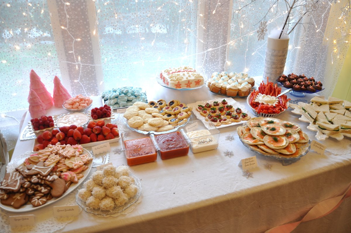 Best ideas about Birthday Party Menu . Save or Pin 1st Birthday Party Ideas for Boys You will Love to Know Now.
