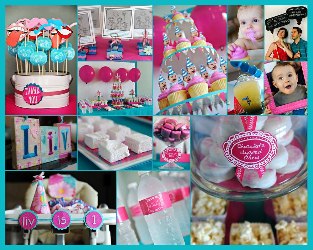 Best ideas about Birthday Party Photography . Save or Pin graphy Birthday Party Ideas 1 of 13 Now.