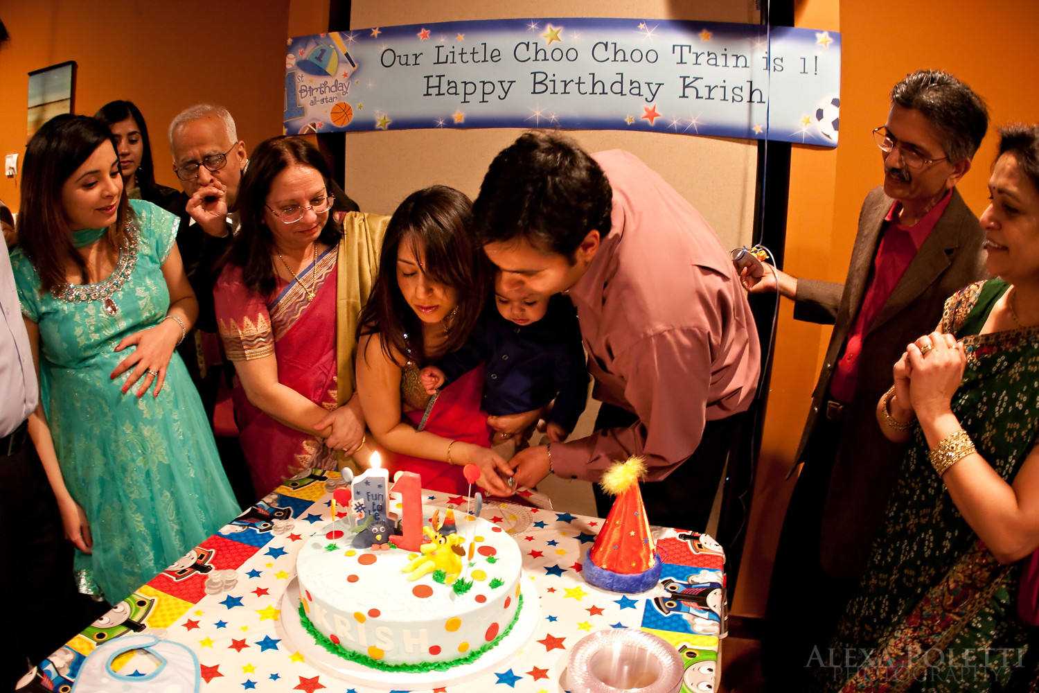 Best ideas about Birthday Party Photography . Save or Pin indian Now.