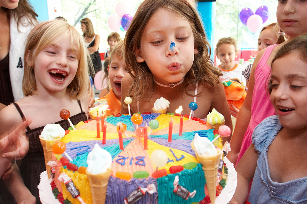 Best ideas about Birthday Party Photography . Save or Pin Kids Birthday Party graphy Miami Now.