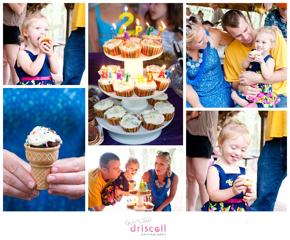 Best ideas about Birthday Party Photography . Save or Pin Investment Kristen Driscoll graphy Now.